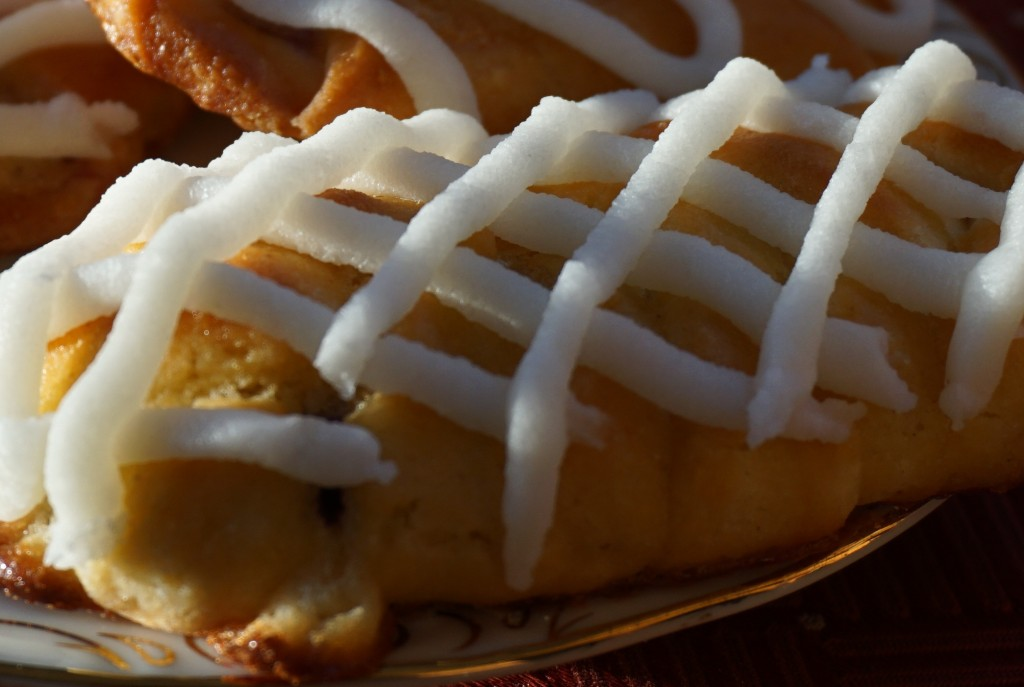 danish_pastries_crop